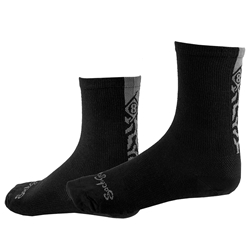 ORIGIN8 Reef Cycling Socks