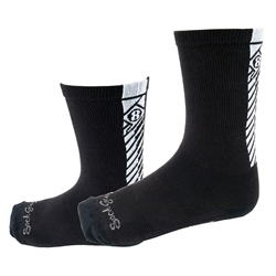 ORIGIN8 Speed Cycling Socks