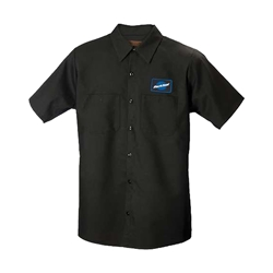 PARK TOOL MS-2 Mechanic Shirt