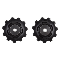 SRAM Force22/Rival22