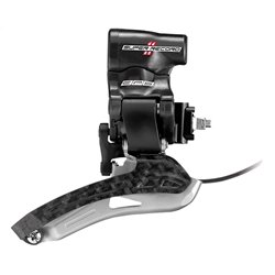 CAMPAGNOLO Super Record EPS Front