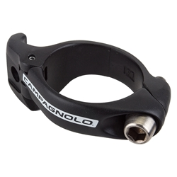 CAMPAGNOLO Campy Braze-on adapter