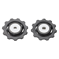 SRAM Force/Rival/Apex