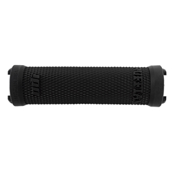 ODI RUFFIAN (Replacement Grip Only)
