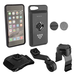 BIKASE GoKASE Sports Pack iPhone 6/7/8