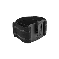 TOPEAK Omni RideCase Case Arm Band