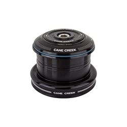CANE CREEK 40 Series Semi-Integrated