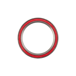 CANE CREEK Hellbender HD Bearings