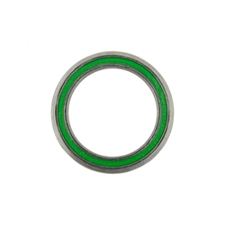 CANE CREEK 40 Series Bearings