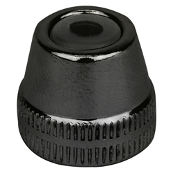 SUNLITE Replacement Q.R. Skewer Nut