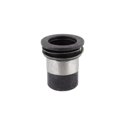 ODYSSEY Antigram Rear Hub Parts