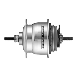 STURMEY ARCHER XRF8 8sp Hub Kit