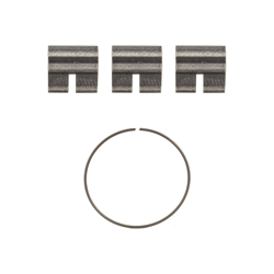 ORIGIN8 MT-3110 Spring and Pawl Kit