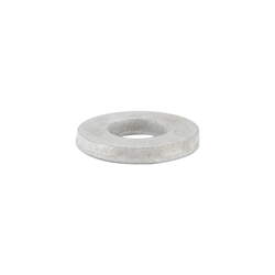 WALD PRODUCTS Hub Washers