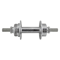 WHEEL MASTER SB-1000 Steel Bolt-On Hubs