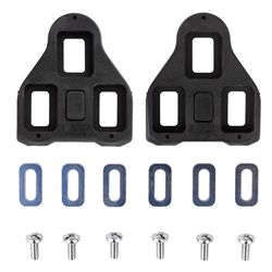 ORIGIN8 RC-2 Fixed Delta Cleats