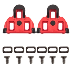 ORIGIN8 Pro-Fit UL Road Cleats
