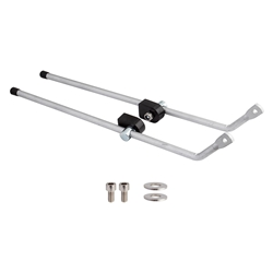 SUNLITE Gold Tec Strut Kit