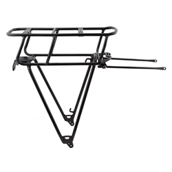 RACKTIME E-Bike Bosch Rack