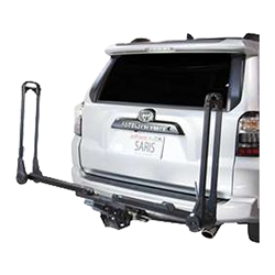 SARIS MTR Hitch