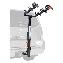 ALLEN Premium Hitch Mount