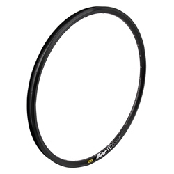 MAVIC XM319 Disc