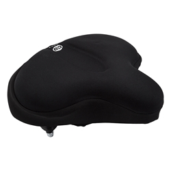 CLOUD-9 Exerciser Gel Cover