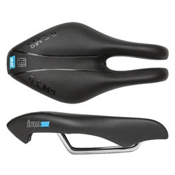 ISM PM 2.0 Saddle