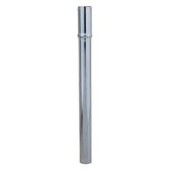 WALD PRODUCTS Steel Pillar Seatpost