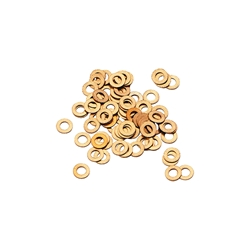 DT SWISS Spoke Head Washers