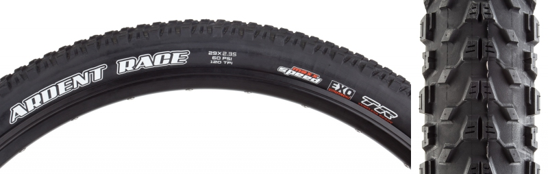 MAXXIS Ardent Race 3C/EXO/TR