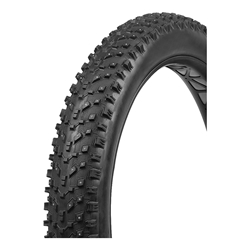 VEE TIRE & RUBBER Snow Avalanche