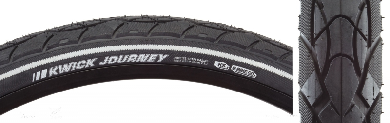 KENDA Kwick Journey Sport KS