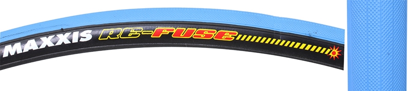 MAXXIS Re-Fuse SC/MS