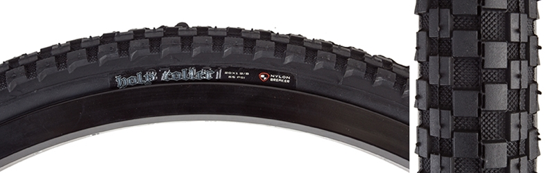 MAXXIS Holy Roller SC