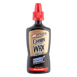 MAXIMA RACING OIL Bike Chain Wax Parafilm Wax Formula