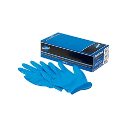PARK TOOL MG-2 Nitrile Gloves