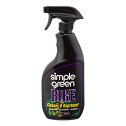 SIMPLE GREEN Bike Cleaner/Degreaser
