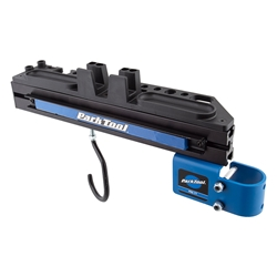 PARK TOOL Deluxe Tool & Work Tray