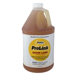 PRO GOLD Pro Link Chain Lube