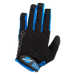 PARK TOOL GLV-1 Mechanic Gloves