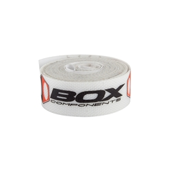 BOX COMPONENTS Radian Rim Tape