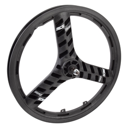ACS Mag Wheels