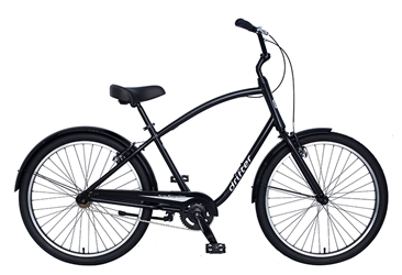 SUN BICYCLES Drifter 1