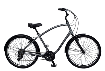 SUN BICYCLES Drifter 21