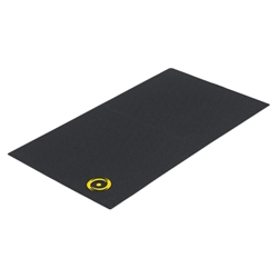CYCLEOPS Trainer Mat