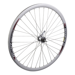 WHEEL MASTER 700C Alloy Coaster Brake Double Wall