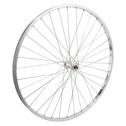 WHEEL MASTER 27` Alloy Road Double Wall