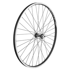 WHEEL MASTER 27.5` Alloy Mountain Double Wall