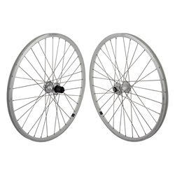 WHEEL MASTER 26` Alloy Mountain Disc Double Wall